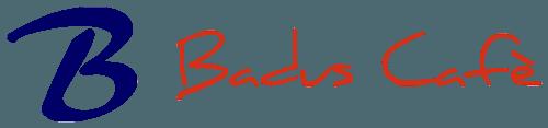 Badus Cafè