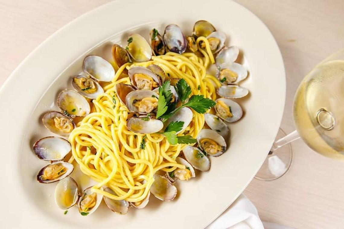spaghetti-vongole-ristorante-pesce-badus-cafe-badesi-sardegna-960