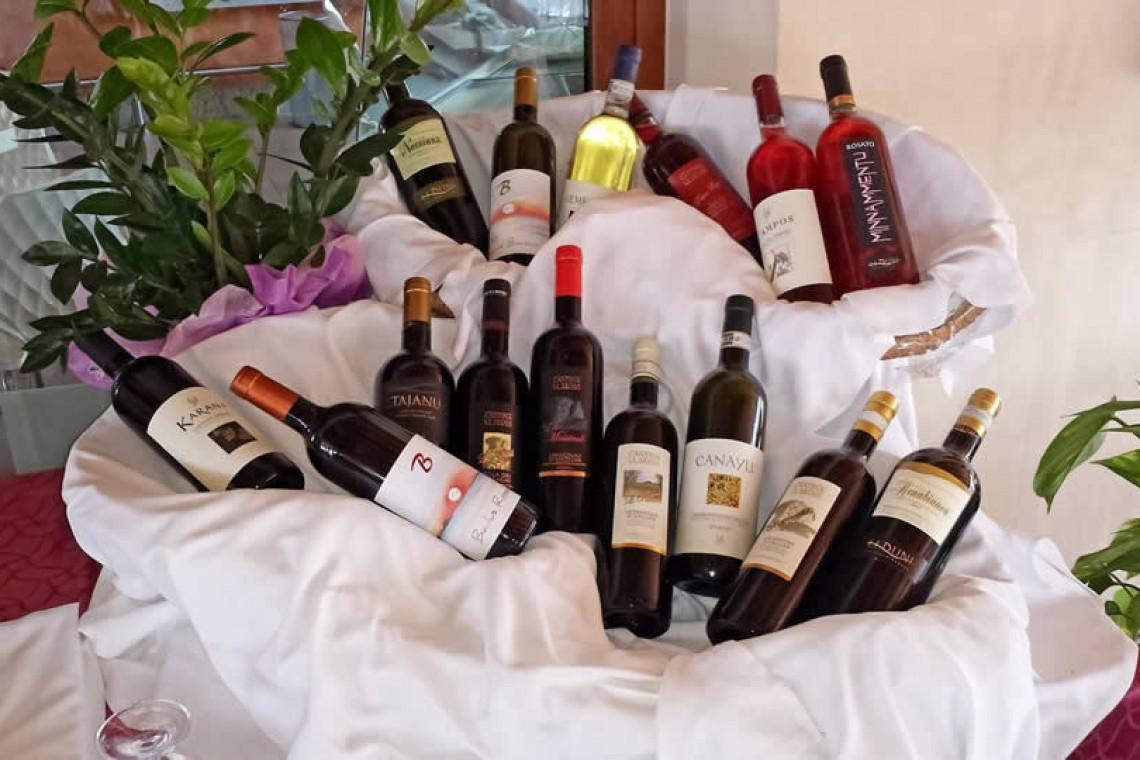 vini-selezione-locale-sardegna--ristorante-badus-cafe-badesi-960