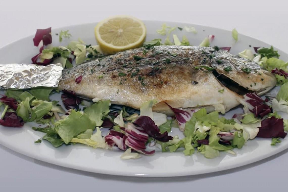 orata-ristorante-pesce-badus-cafe-badesi-960