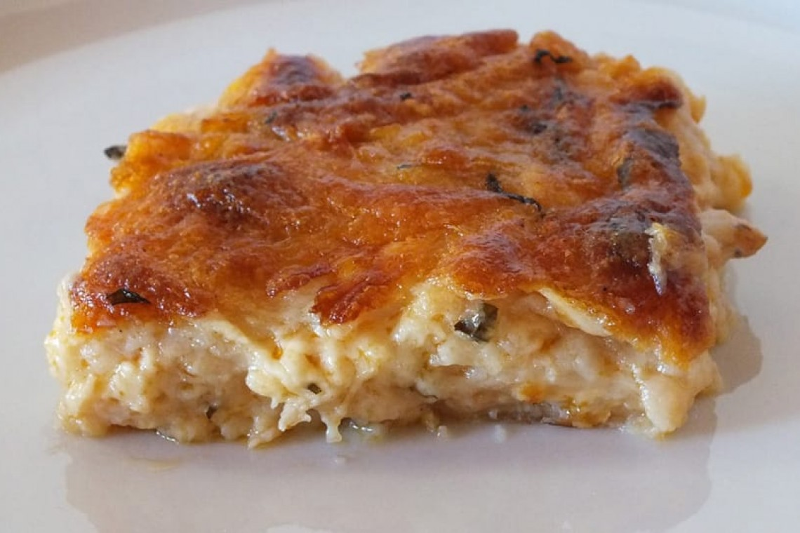 suppa-cuata-zuppa-gallurese-cucina-tipica-sarda-ristorante-badus-cafe-badesi-sardegna-960