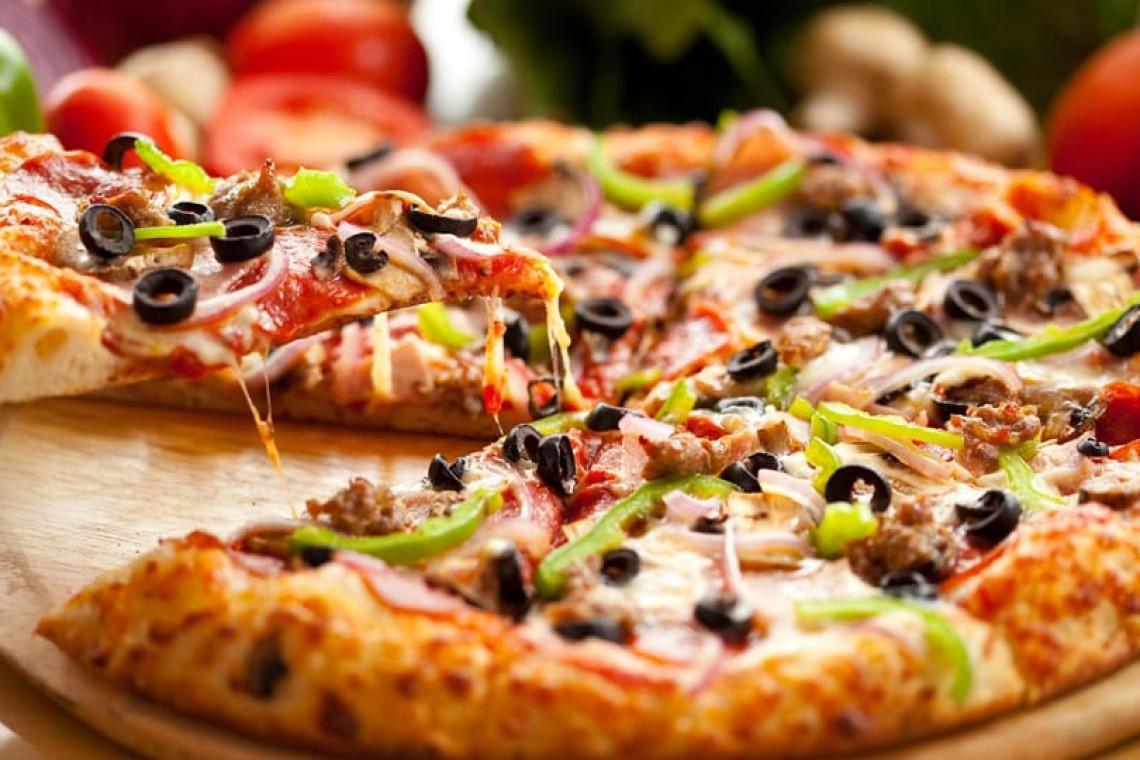 pizza-ristorante-badus-cafe-badesi-sardegna-5-960