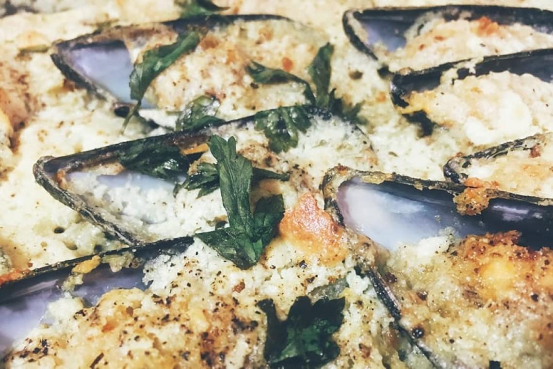 cozze-gratinate-ristorante-badus-cafe-badesi-sardegna-960