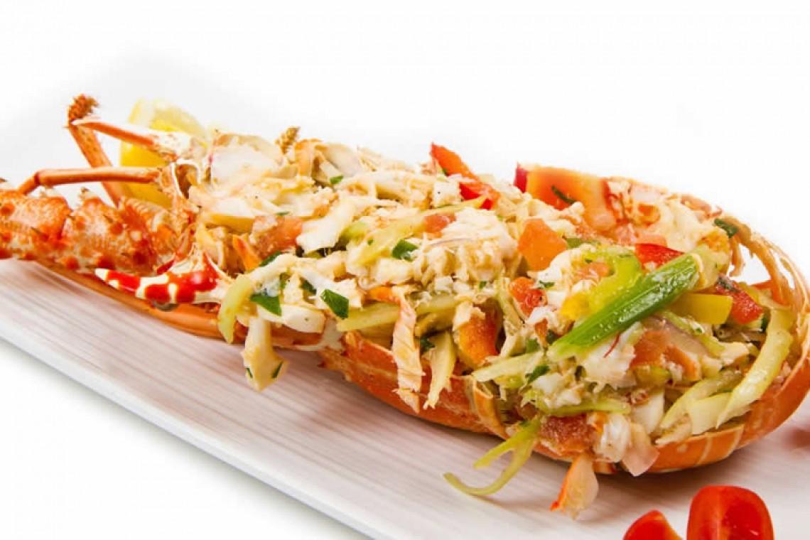 aragosta-catalana-ristorante-pesce-badus-cafe-badesi-sardegna-960