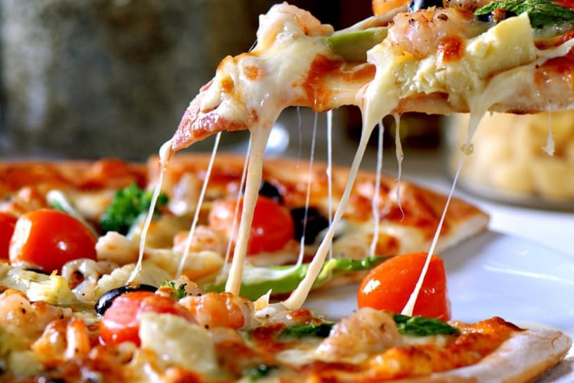 pizza-ristorante-badus-cafe-badesi-sardegna-4-960