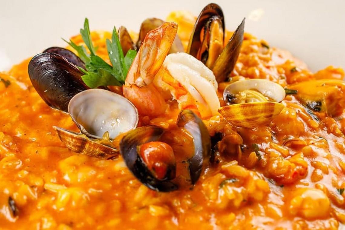risotto-pescatora-ristorante-badus-cafe-badesi-sardegna-960