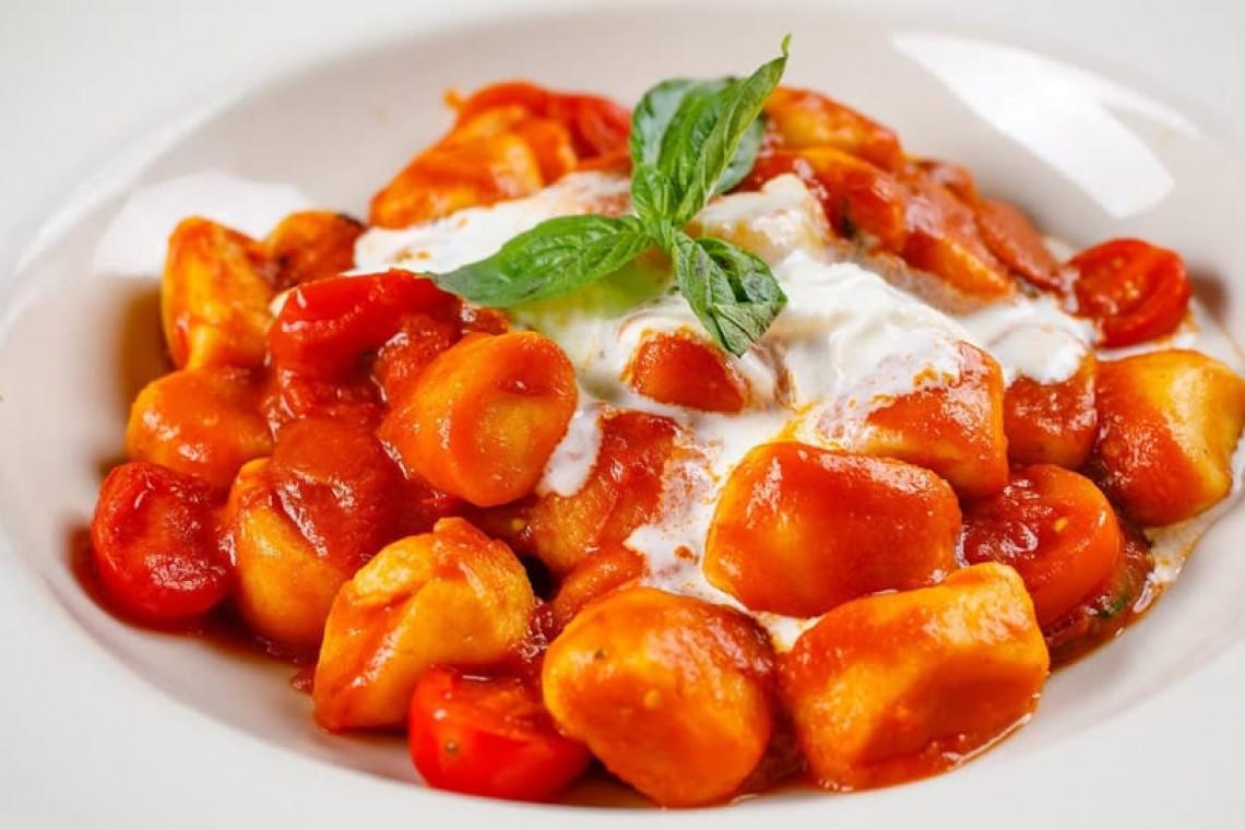 gnocchi-patate-badus-cafe-ristorante-960
